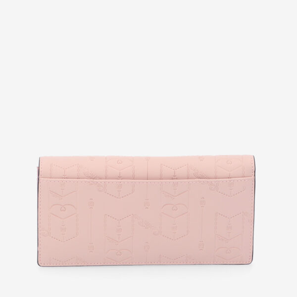 carlorino wallet 0305050J 501 24 2 - Fashion Forward 2-fold Wallet