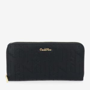 carlorino wallet 0305050J 502 08 1 300x300 - Fashion Forward 2-in-1 Drawstring Top Handle