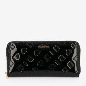 carlorino wallet 0305070K 502 08 1 300x300 - Moment of Luxe Zip-around Wallet