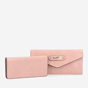 carlorino wallet 0305116J 501 24 1 300x300 - Basic Pursefection Button Wallet