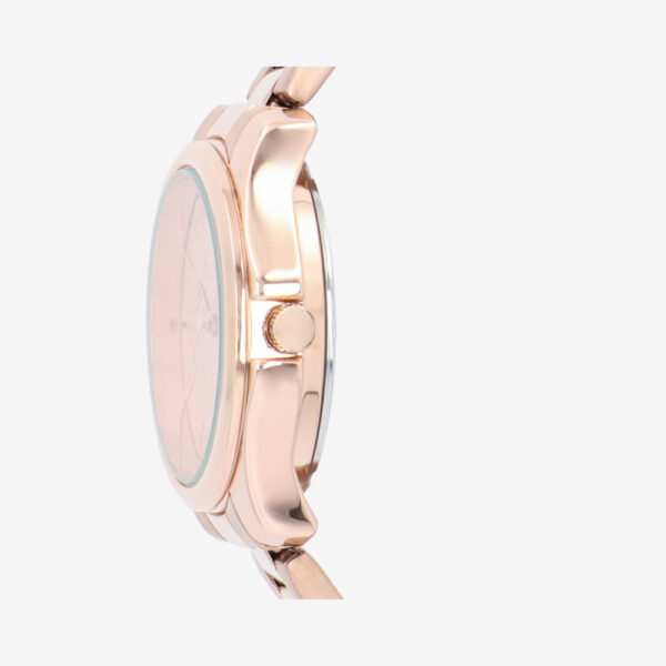 carlorino watch A93302 J004 02 2 - Steal The Show Steel Band Timepiece