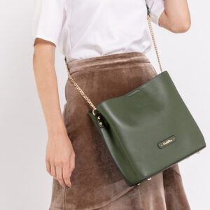 0304923G 001 16 2 300x300 - Flair and Square Cross Body Bucket Bag