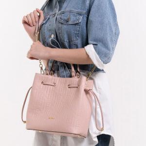 0305050J 001 24 300x300 - Fashion Forward 2-fold Wallet