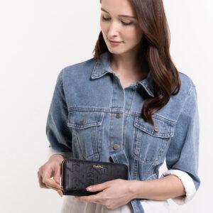 0305050J 502 08 300x300 - Fashion Forward 2-fold Wallet