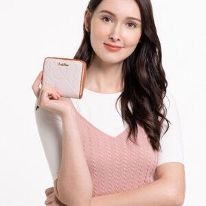 0305105K 501 21 2 300x300 - Perfect Blush Zip-around Wallet