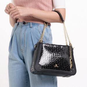 0305134J 003 08 300x300 - Modish Moment Shoulder Bag