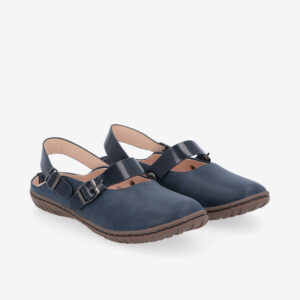 carlorino shoe 33320 K009 13 1 300x300 - Bright Eyed Flats