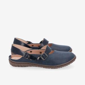 carlorino shoe 33320 K009 13 2 300x300 - Bright Eyed Flats