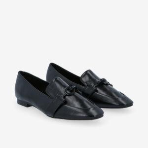 carlorino shoe 33330 J007 08 1 300x300 - Mystery Tonight Loafers