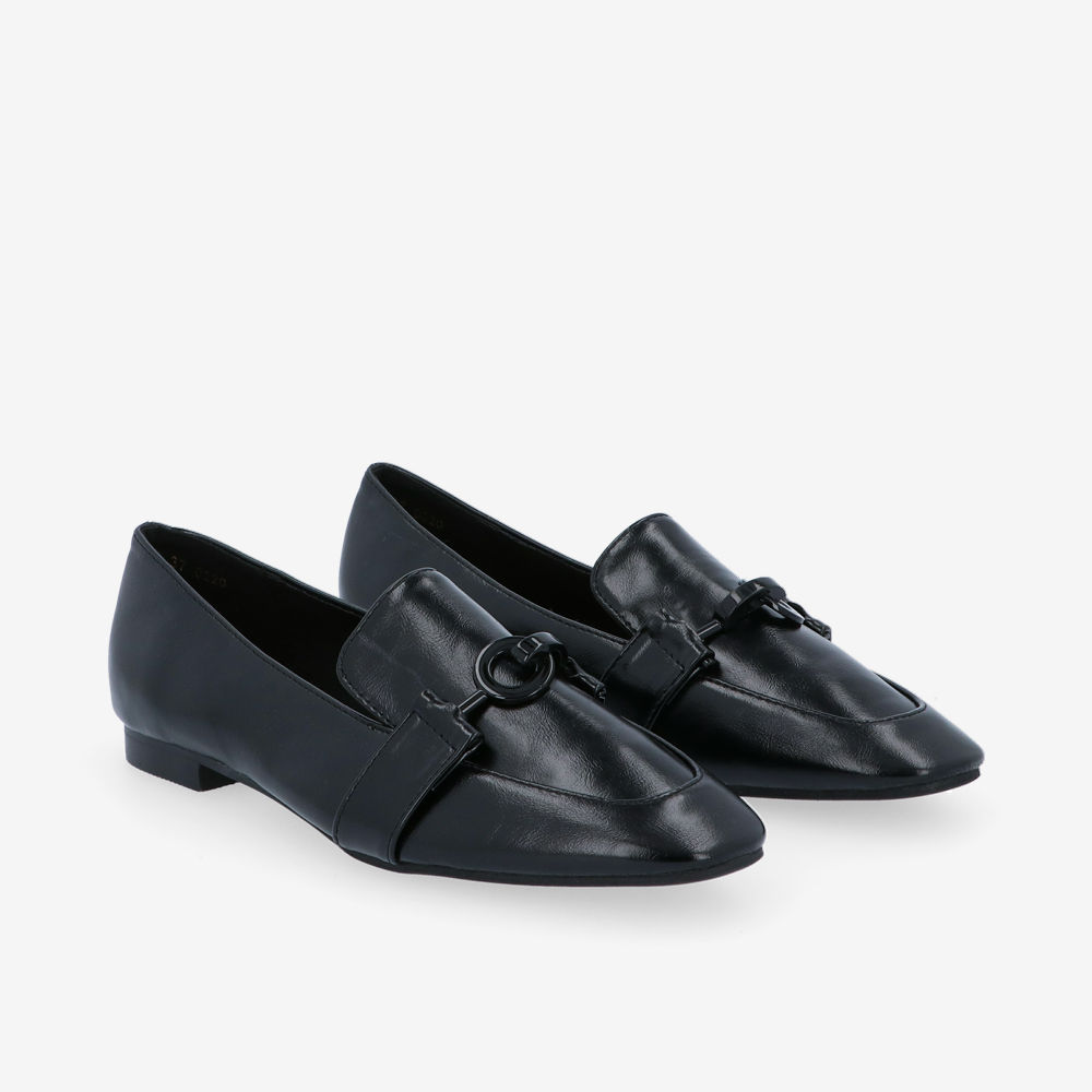 Mystery Tonight Loafers
