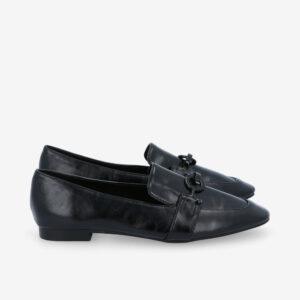 carlorino shoe 33330 J007 08 2 300x300 - Mystery Tonight Loafers