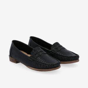 "carlorino shoe 33330 K005 08 1 300x300 - Sugar Confection 1"" Loafers"