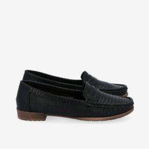 "carlorino shoe 33330 K005 08 2 300x300 - Sugar Confection 1"" Loafers"