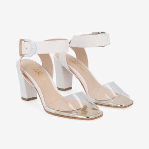 "carlorino shoe 33340 K003 01 1 300x300 - Defying Gravity 3""Slingback Heels"
