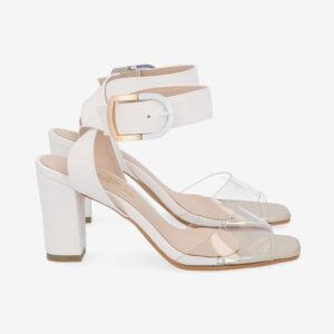 "carlorino shoe 33340 K003 01 2 300x300 - Defying Gravity 3""Slingback Heels"