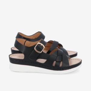 """carlorino shoe 33370 K002 08 2 300x300 - Confess To You 1"""" Sandals"""