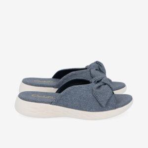 carlorino shoe 33370 K005 23 2 300x300 - Beautiful Life Slip On Sandals