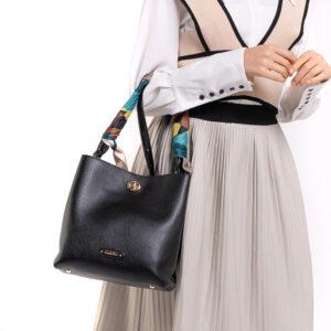 Twilly Wonder Shoulder Bag