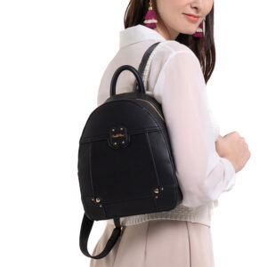 Urban Exploration Backpack