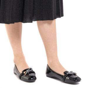 Pretty Preppy Loafers