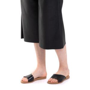 The Weekend Sandals Open-toe Flats