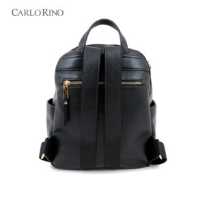 Leather Backpack Party - Style 5