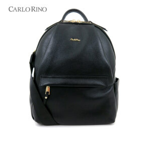 Leather Backpack Party - Style 6