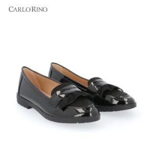 Closet Princess Valence Vamp Loafers