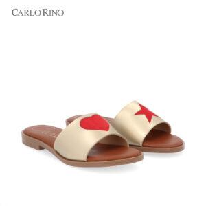 Iconic Duo Glamorous Sandals