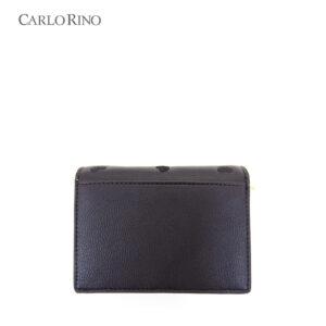 Love All Around Bi-fold Wallet