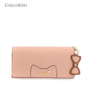 Hi Kitty Kitty 2-fold Wallet