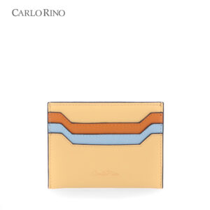 Hues For Yous Horizontal Card Holder
