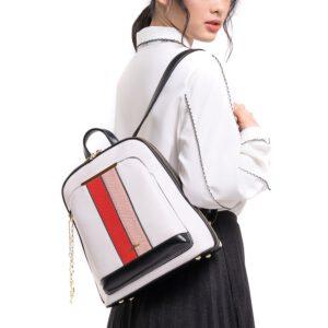 Dreamers Pop Backpack