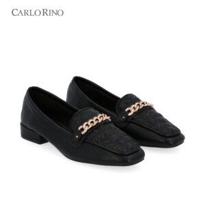 Opulent Indulgence Loafer