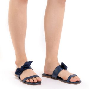 Love You More Flat Sandals