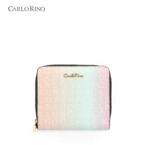 Romantic Small Wallet