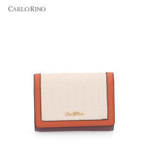 Athenian Noon Small Wallet