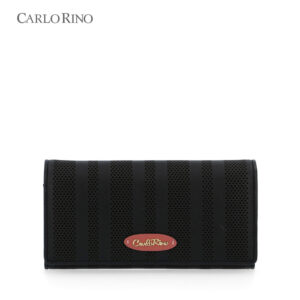 Elegance In Simplicity Long Wallet