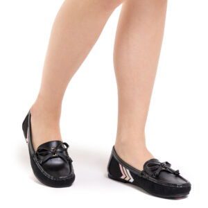 New Direction Flat Loafers