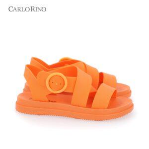 Wibble Wobble Jelly Sandals