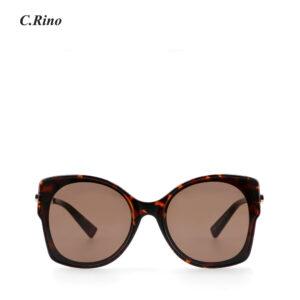 C.Rino Bold And Beautiful