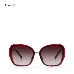 C.Rino For The Diva In You