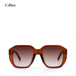 C.Rino The Glamorously You