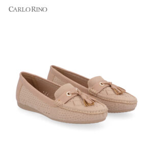 Give Me Love Loafers