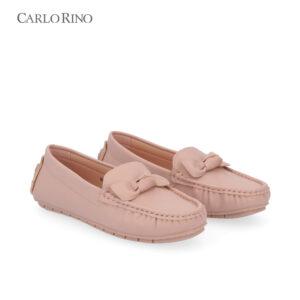 Nostalgic Loafers