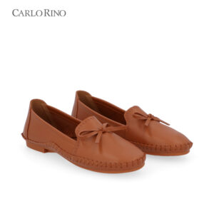Sweet Lullaby Loafers