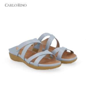 Paradise Found Sandals