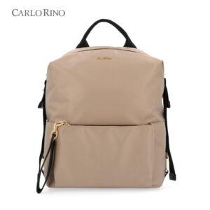 Weathered Canyon Backpack
