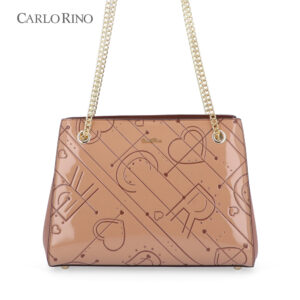 Carved With Love Tote Bag
