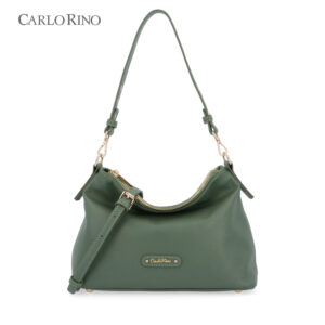 Ever Classic Two-way Shoulder Bag